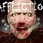 Affliction games4free.eu
