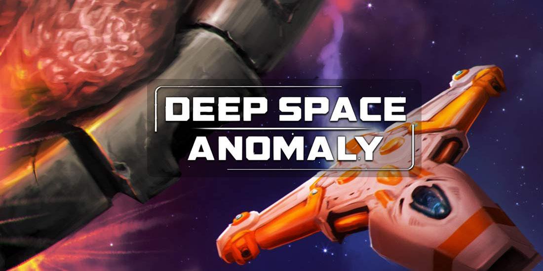 For more free games, visit Games4Free.eu! All free games Gratis spellen