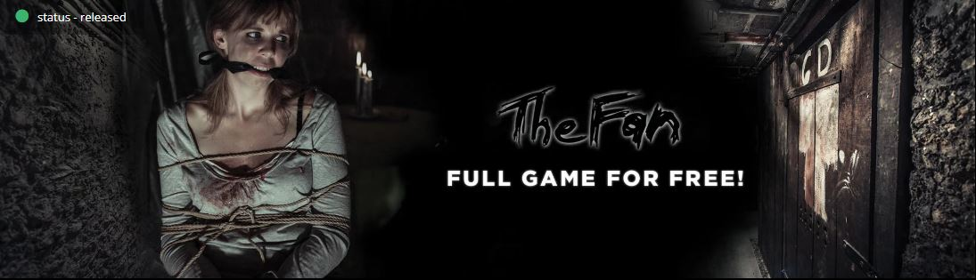 Play The Fan now for free