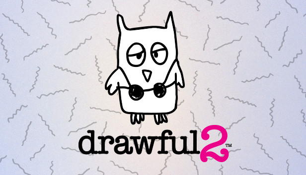 Claim Drawfull 2 for free