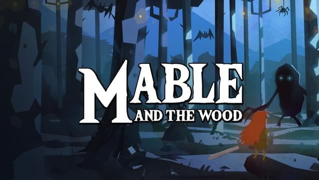 Play Mable and the wood for free
