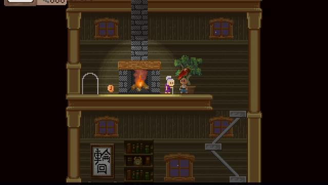 Play Treasure Adventure Game for free