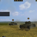 Claim Theatre of War 2: Kursk 1943 for free