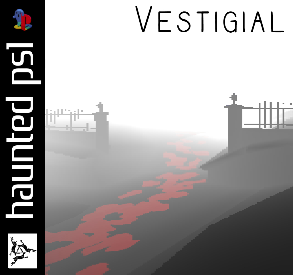 Play Vestigial for free