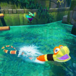 Claim Snake Pass for free