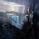 Claim Hitman: Absolution for free