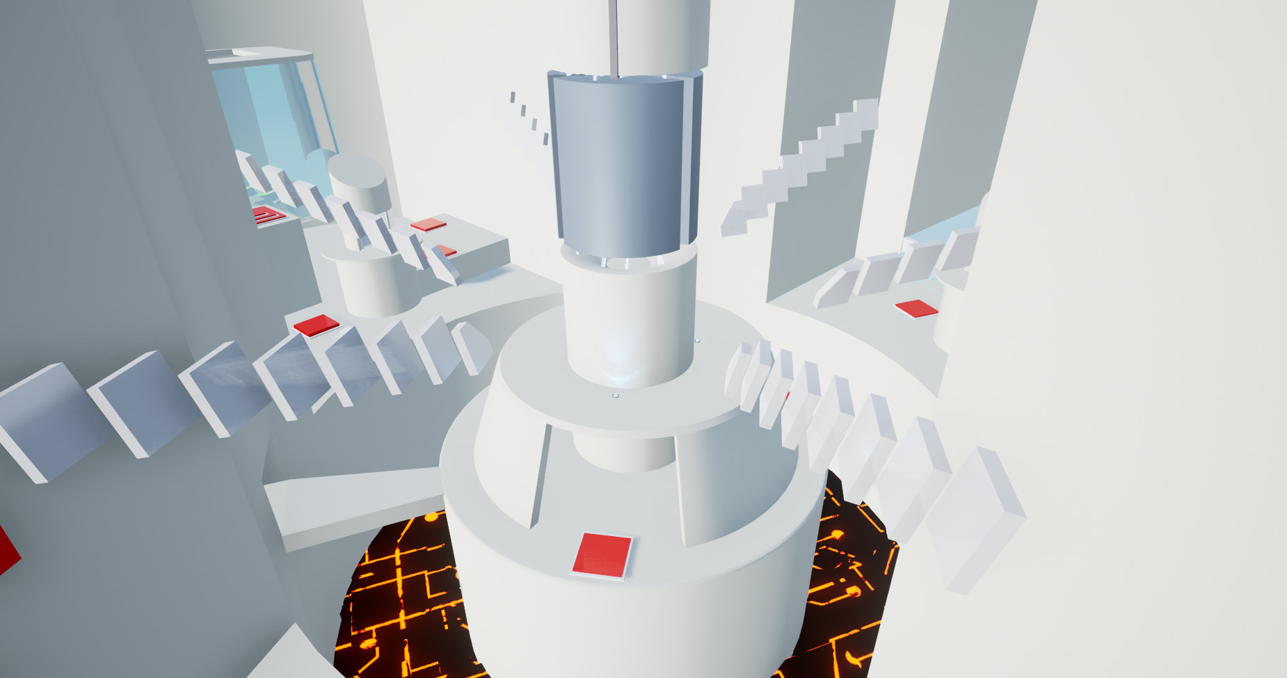 Play Red Trigger for free