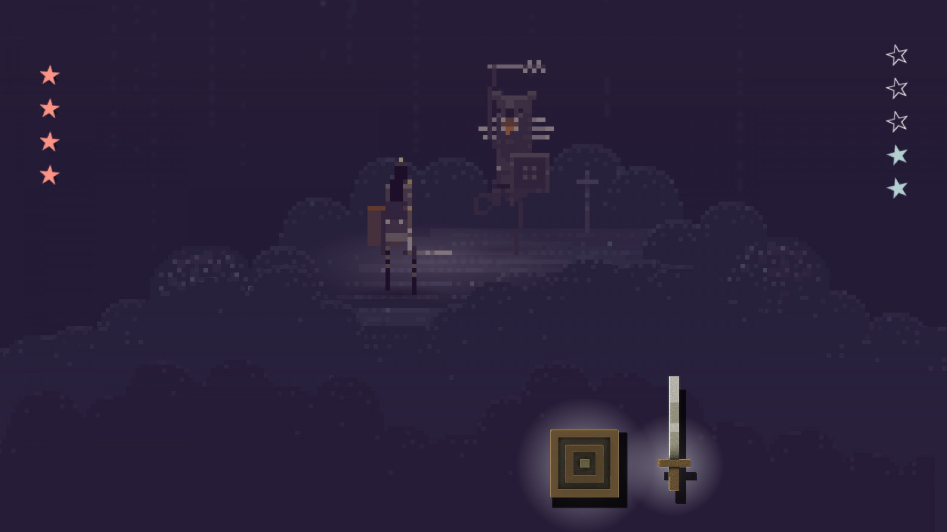 Claim Superbrothers: Sword & Sworcery EP for free