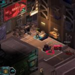 Claim Shadowrun Collection for free