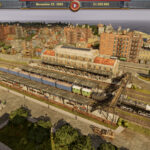 Claim Railway Empire for free