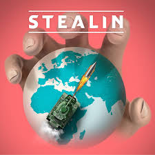 Claim Stealin for free
