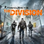 Claim The Division for free