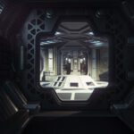 Claim Alien: Isolation for free