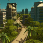 Claim Cities: Skylines for free