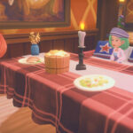 Claim My Time At Portia for free