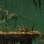 Claim Oddworld: New 'n' Tasty for free