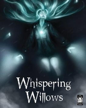 Claim Whispering Willows for free