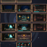 Claim Halcyon 6 Starbase Commander for free
