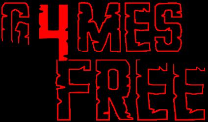 Games 4 Free