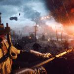 Battlefield 1 Shortcut Kit: Vehicle Bundle DLC