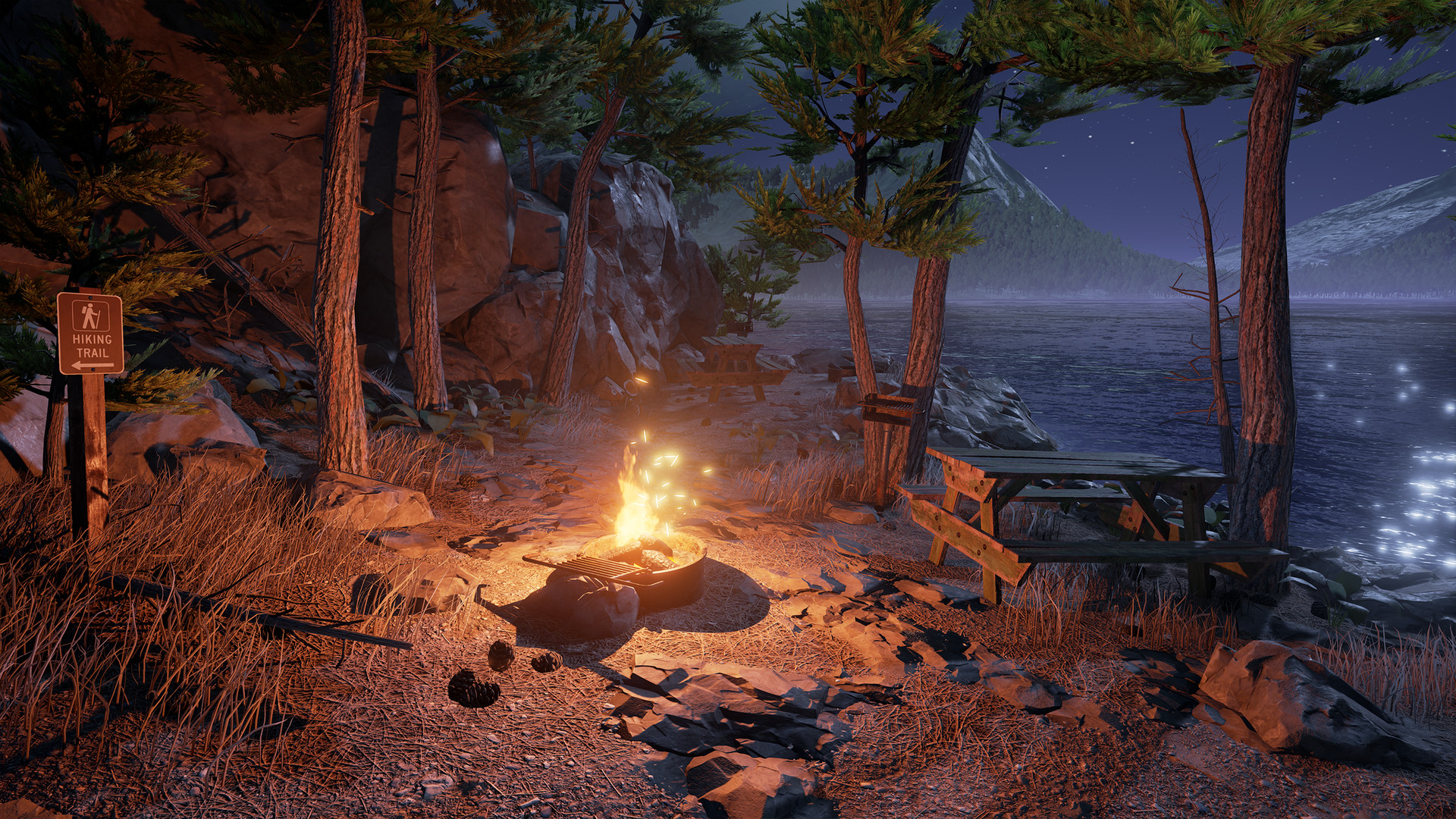 Claim Obduction for free