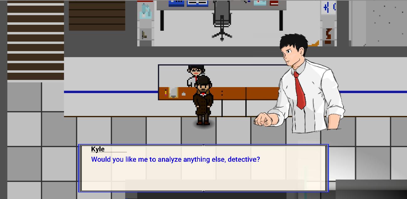 Claim Detective AI for free