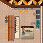 Play ChefSquad for free