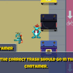 Play Monster Adventure for free